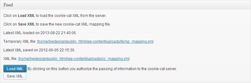 http://cookie-cat.co.uk/wp-content/plugins/cookie-cat/screenshot-2.png